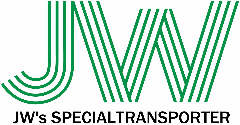 JW's Specialtransporter